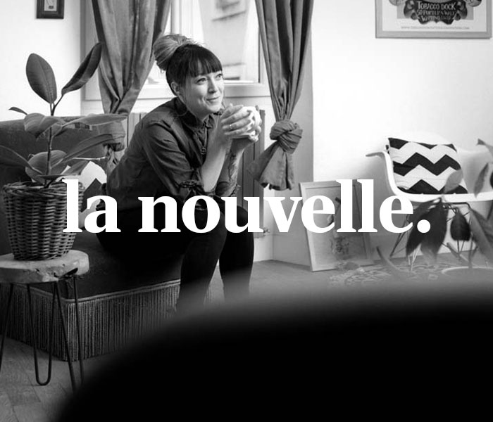 PhotographieEditoNouvelle