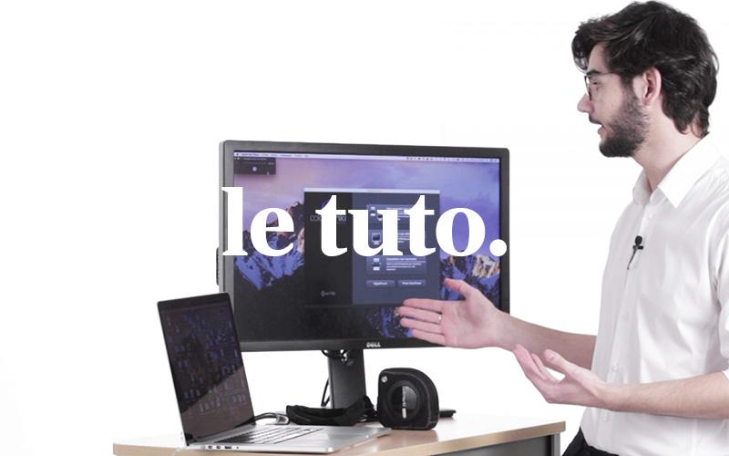 VideoTuto