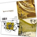 LS-GOLD100812-1