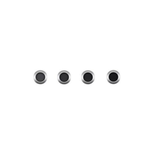 DJI Mavic ND filtrikomplekt (Part47)