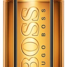 Hugo Boss The Scent Pour Homme Eau de Toilette 50ml