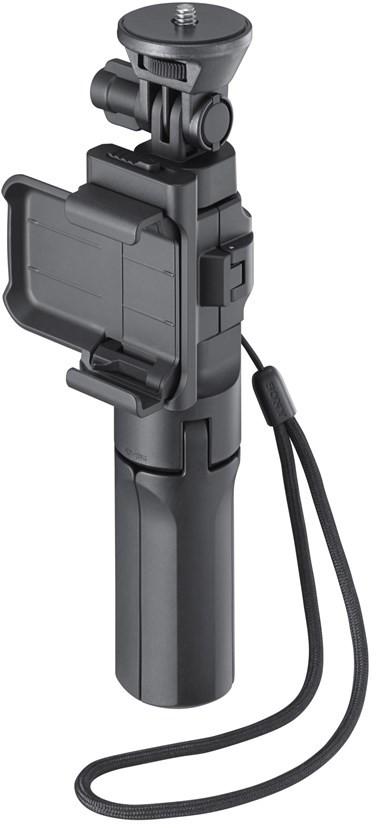 Sony Action Cam käsistatiiv VCT-STG1