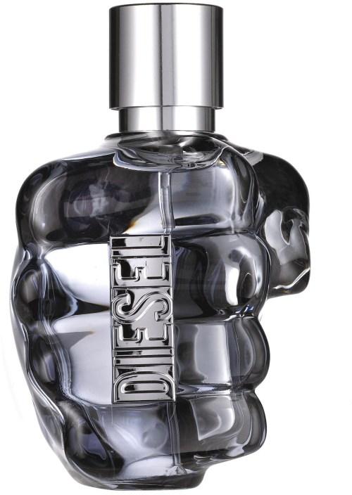 Diesel Only the Brave Pour Homme Eau de Toilette 50ml