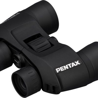 Pentax binokkel SP 8×40