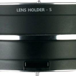 GoWing objektiivihoidja Sony A (420552)