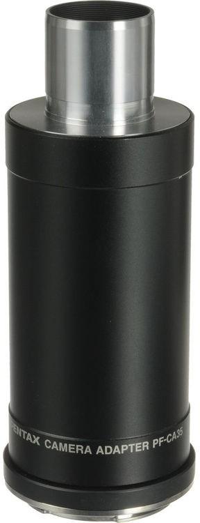 Pentax adapter vaatetorule PF-CA35 Pentax K