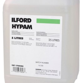 Ilford kinniti Hypam 5l (1758285)