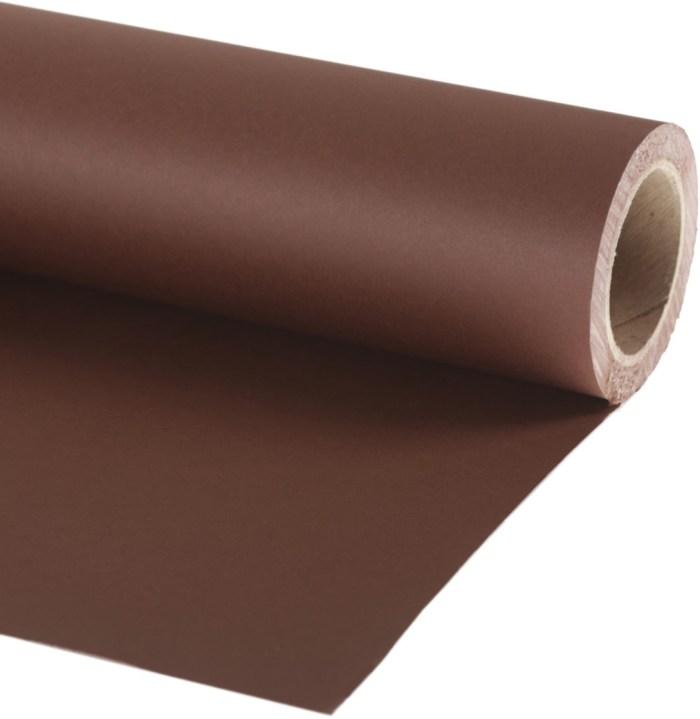 Lastolite paberfoon 2,75x11m, conker (9016)