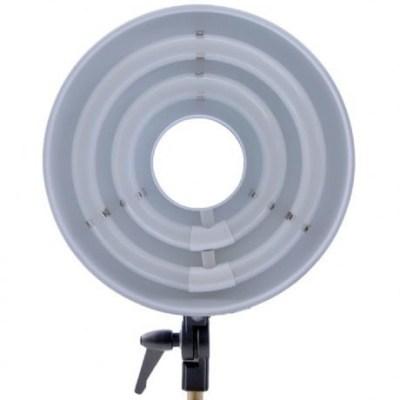 Falcon Eyes ringvalgusti RFL-2 50W
