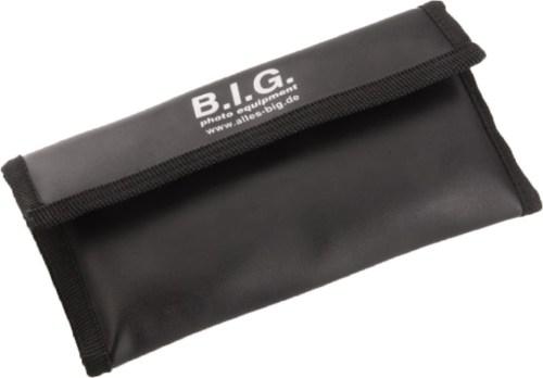 BIG makroläätsede komplekt 62mm (420715)