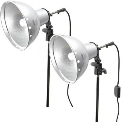 BIG püsivalgusti Biglamp 501 Mini-Kit (427820)