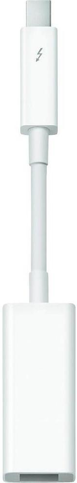 Apple adapter Thunderbolt – FireWire