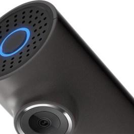 Xiaomi autokaamera 70mai 1S Smart WiFi