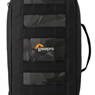 Lowepro kaamerakott Viewpoint CS 80, must