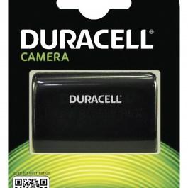 Duracell aku Canon LP-E6N 2000mAh