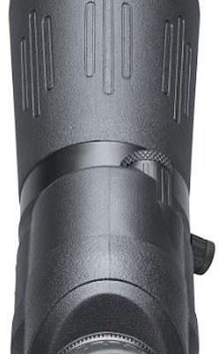 Bushnell vaatetoru 20-60×65 Prime