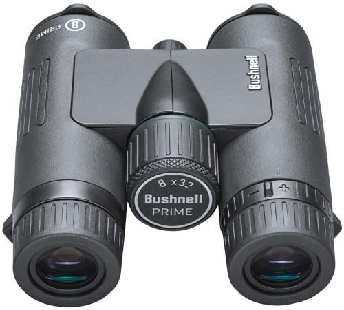 Bushnell binokkel 8×32 Prime, must