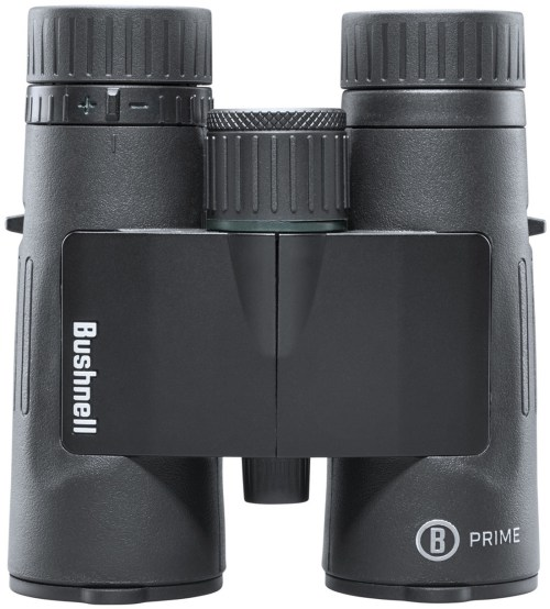 Bushnell binokkel 8×42 Prime, must