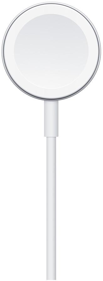 Apple Watch laadija Magnetic USB 2m