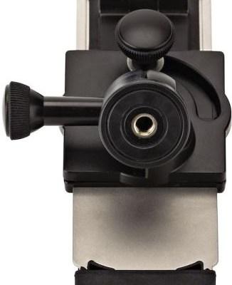 Joby tahvelarvuti statiiviadapter GripTight Pro Mount