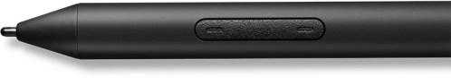 Wacom puutepliiats Bamboo Ink Smart Stylus
