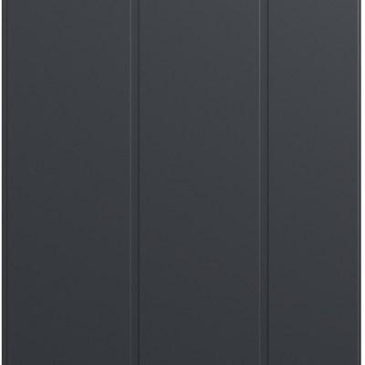 Apple Smart Folio iPad Pro 11″, charcoal