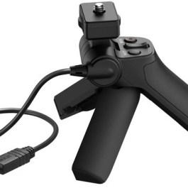 Sony käepide-ministatiiv VCT-SGR1 Shooting Grip