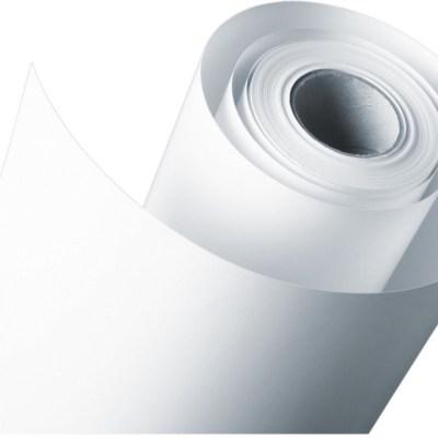 Fuji paber CA 21×186, läikiv