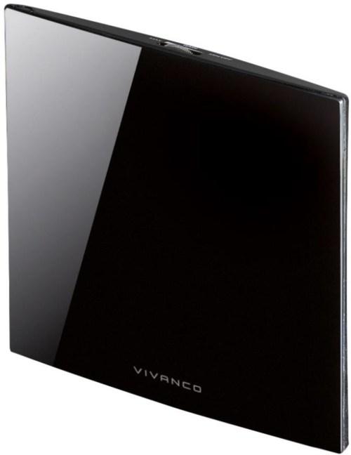 Vivanco antenn TVA4050 (38889)