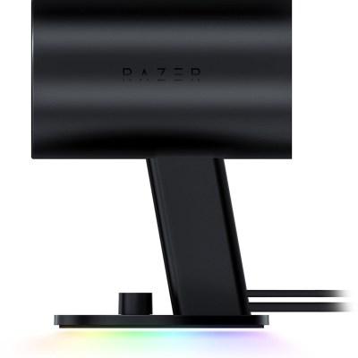 Razer kõlarid Nommo Chroma 2.0