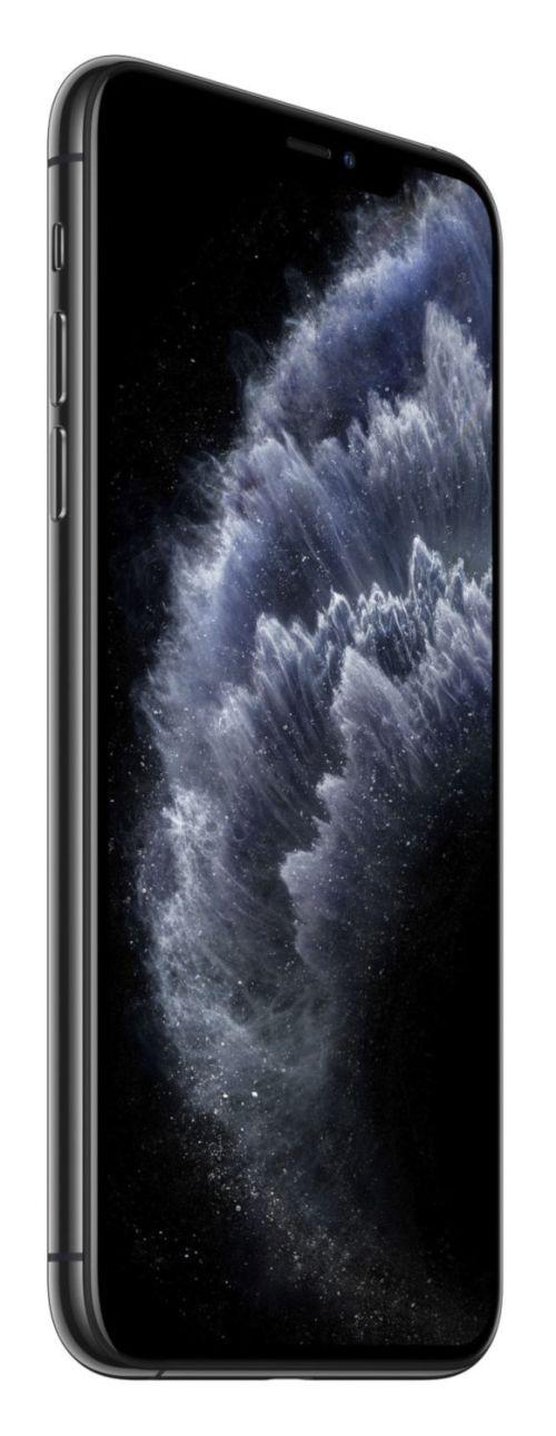 Apple iPhone 11 Pro Max 256GB, space grey