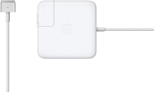 Apple vooluadapter Magsafe 2 45W