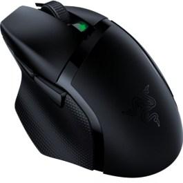 Razer juhtmevaba hiir Basilisk X HyperSpeed Wireless