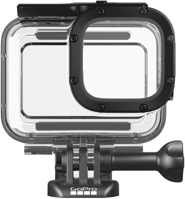 GoPro kaitseümbris Hero8 Black (AJDIV-001)