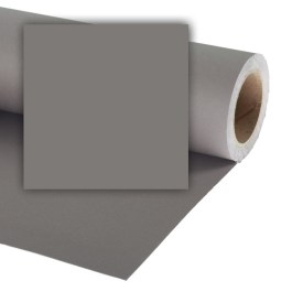 Colorama paberfoon 1,35x11m, mineral grey (551)