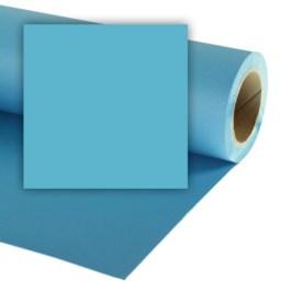 Colorama paberfoon 1.35x11m, aqua