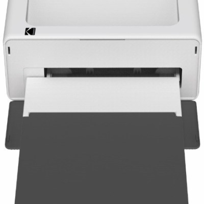 Kodak fotoprinter Dock Bluetooth 4×6″