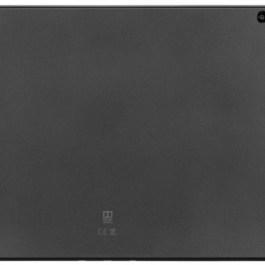 Lenovo Tab M10 32GB 10″ WiFi, must