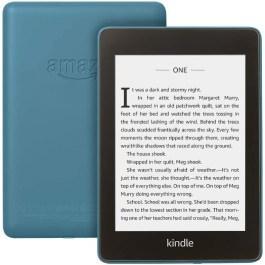 Amazon Kindle Paperwhite 10 32GB WiFi, twilight blue