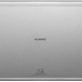 Huawei MediaPad T3 10″ 32GB WiFi, space gray