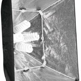 Linkstar valgustikomplekt SLHK4-SB5050