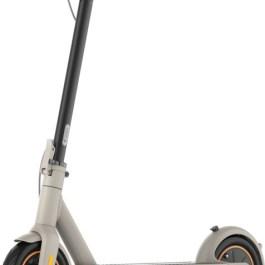 Segway elektriline tõukeratas Ninebot KickScooter MAX G30LE