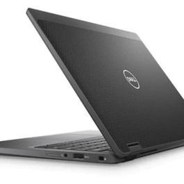 Notebook|DELL|Latitude|7310|CPU i7-10610U|1800 MHz|13.3″|1920×1080|RAM 16GB|DDR4|2667 MHz|SSD 512GB|Intel UHD Graphics|Integrated|ENG|Smart Card Reader|Windows 10 Pro|Carbon Fiber|1.22 kg|N020L731013EMEA