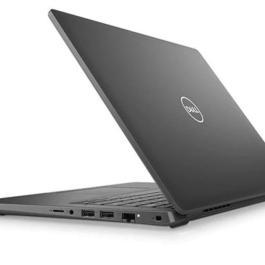 Notebook|DELL|Latitude|3410|CPU i5-10310U|1700 MHz|14″|1920×1080|RAM 8GB|DDR4|SSD 512GB|Intel UHD Graphics|Integrated|NOR|Windows 10 Pro|1.65 kg|N012L341014EMEA_NORD