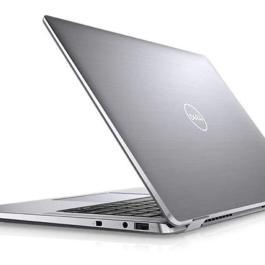Notebook|DELL|Latitude|9510|CPU i7-10810U|1100 MHz|15″|1920×1080|RAM 16GB|DDR3|2133 MHz|SSD 512GB|Intel UHD Graphics|Integrated|NOR|Smart Card Reader|NFC|Windows 10 Pro|1.5 kg|N009L951015EMEA_NORDIC