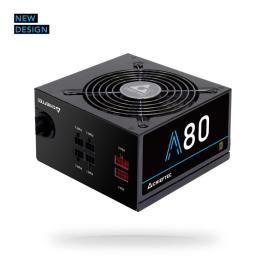 CASE PSU ATX 750W/CTG-750C CHIEFTEC