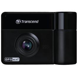 VEHICLE RECORDER DRIVEPRO 550/64GB TS-DP550B-64G TRANSCEND