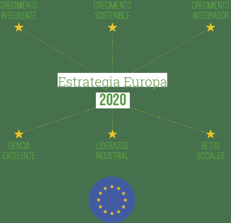 estrategia-4