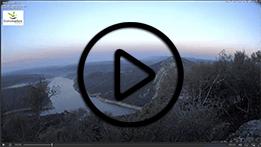 Vídeo2 Parque Natural de Monfragüe
