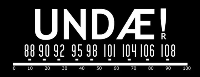 undaeradio